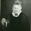 Portrait of Wilhemina Jordan Wayatt, 1750-1890 (6000)