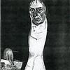 Portrait by Samuel T. Taylor (6005)