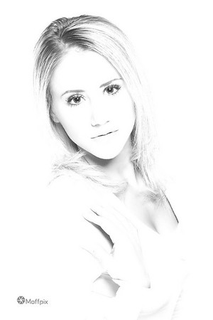 Alexis Christine