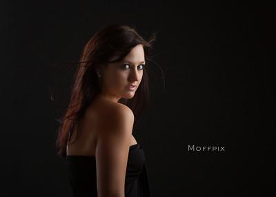 Amanda Joye
