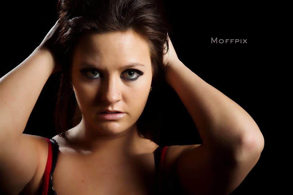 Moffpix_100829_0335_hi_res