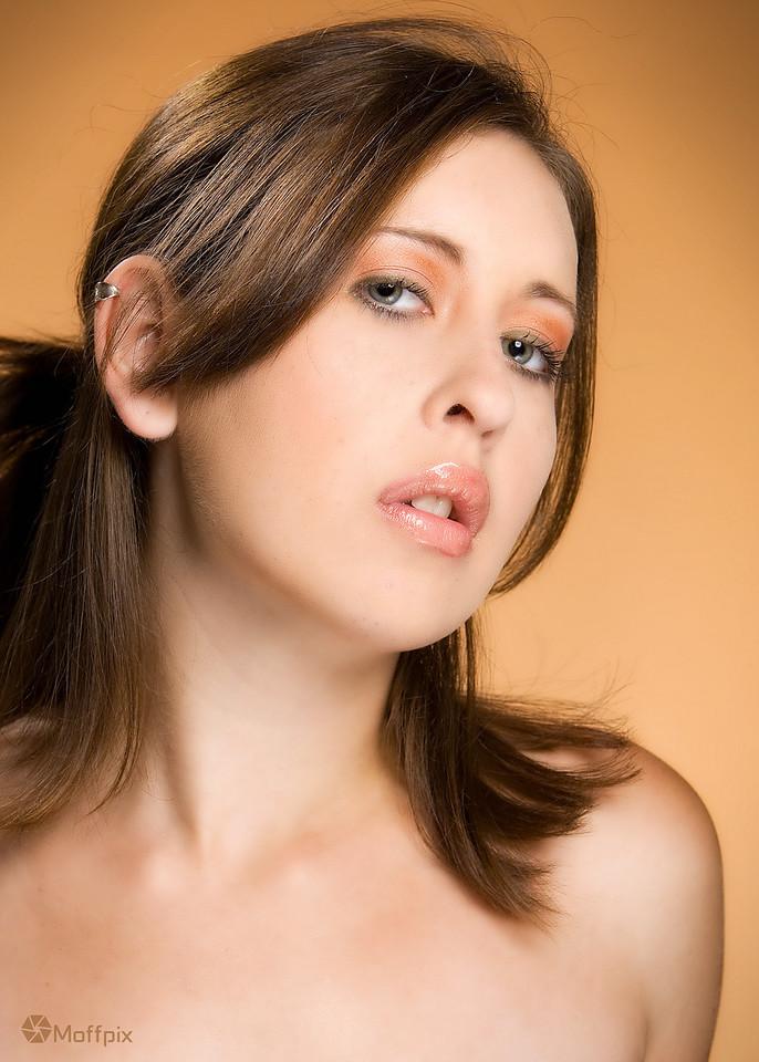 Jessica-20080803-012-Edit