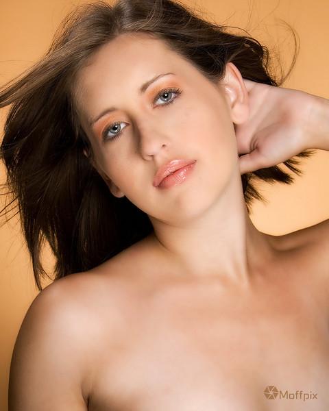 Jessica-20080803-085-Edit