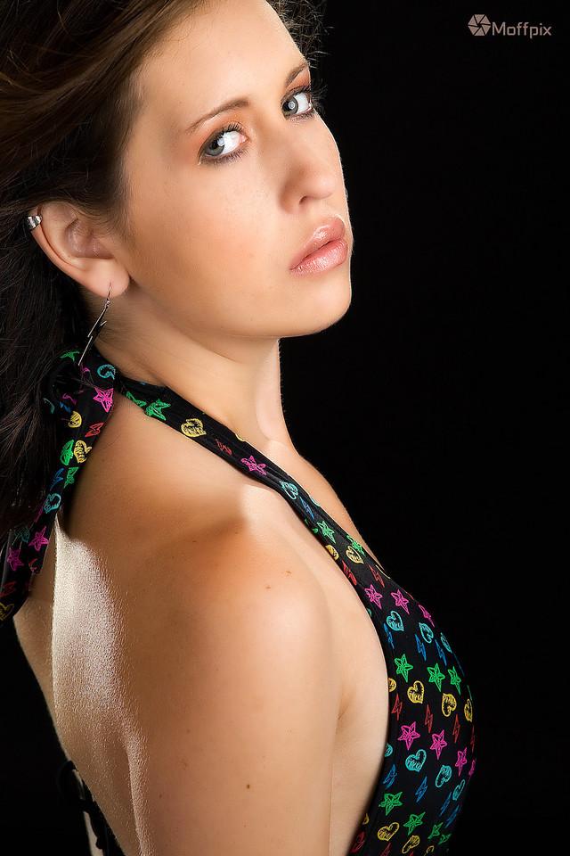 Jessica-20080803-295-Edit