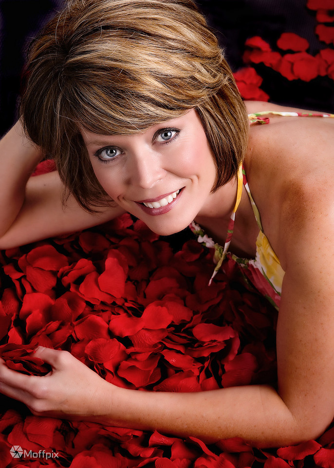 Joanna-20080723-162-Edit
