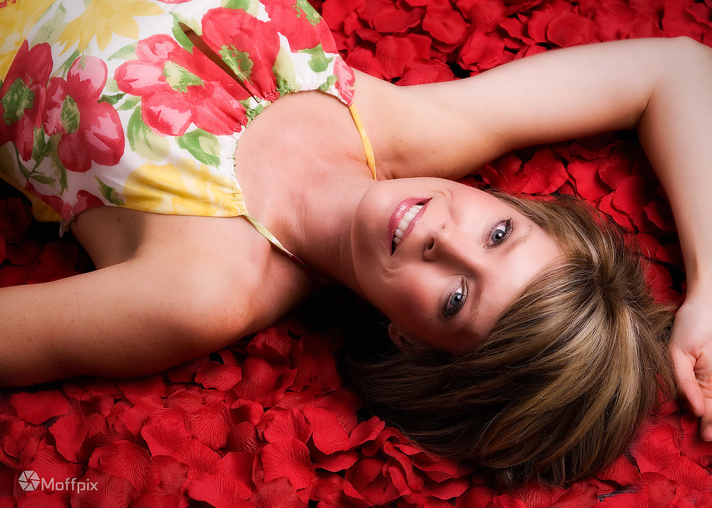Joanna-20080723-132-Edit