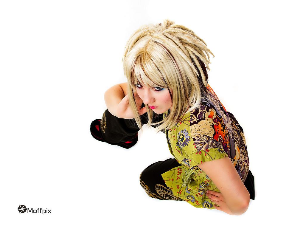 Leigh-20081102-212-Edit