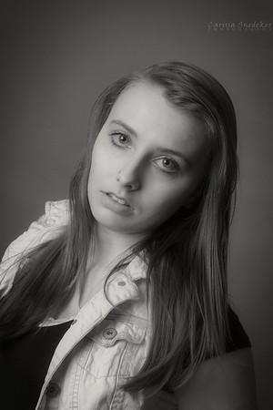 Mariya_03-16-14_016