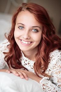 Mariya _08-15-15-75