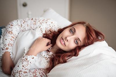 Mariya _08-15-15-90