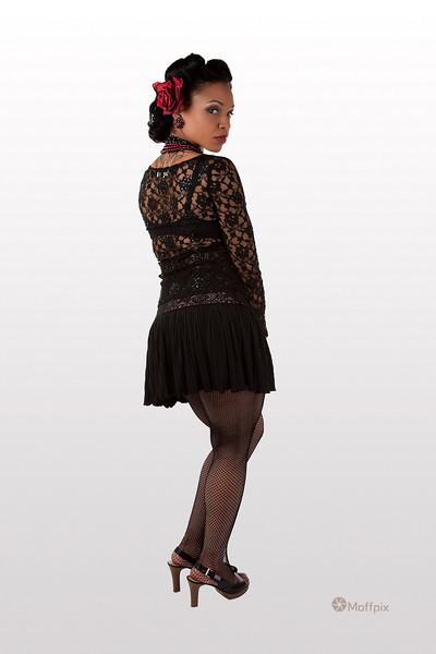 Shanai-20090313_022-Edit