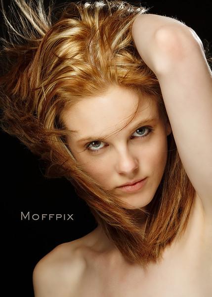 Moffpix_110507_0082_hi_res