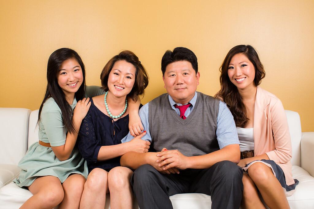 IMAGE: http://www.joonrhee.com/People/Woo-Family-7182012/i-MrbnsMw/0/XL/AG9A0225-L.jpg