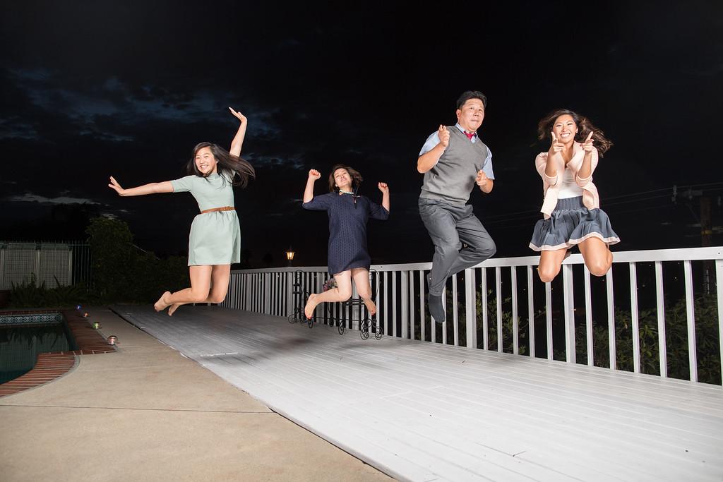 IMAGE: http://www.joonrhee.com/People/Woo-Family-7182012/i-RJbqmNj/0/XL/AG9A0102-L.jpg