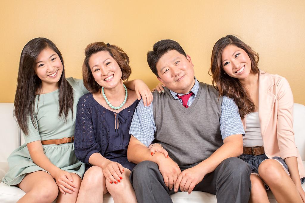 IMAGE: http://www.joonrhee.com/People/Woo-Family-7182012/i-gDhxfZN/0/XL/AG9A0231-L.jpg