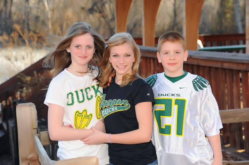 Family_Worley_2011_003