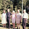 Pat, Bob, Strattons, William Henry Williams