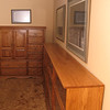 2008 new furniture
