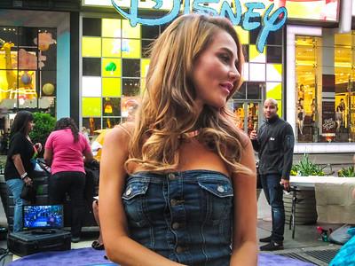 Ximena Cordoba 3