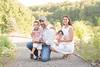 YELEGEN FAMILY 2016-020