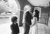 YUKI + ANTHONY WEDDING-09