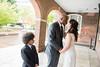 YUKI + ANTHONY WEDDING-10