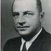 Robert Davis Yancey Jr (6016)