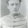 Robert Davis Yancey, Virginia Military Institute class of 1875 (4157)