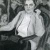 Caroline Anthony Yancey (4168)