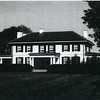 Rothsay, the second Yancey family home (6013)