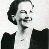 Rebecca Yancey Williams (6018)
