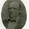 William Tudor Yancey (4170)