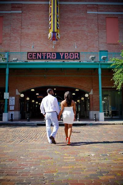 ybor_engagement_photogrpahy042 copy
