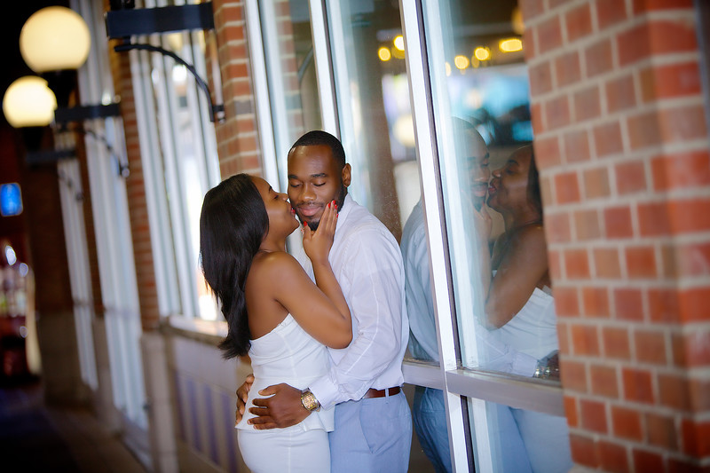 ybor_engagement_photogrpahy022
