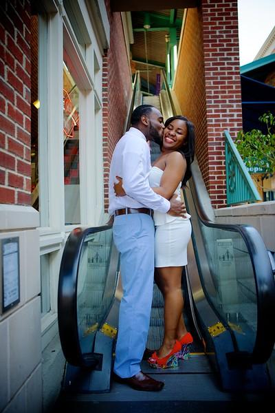 ybor_engagement_photogrpahy068 copy
