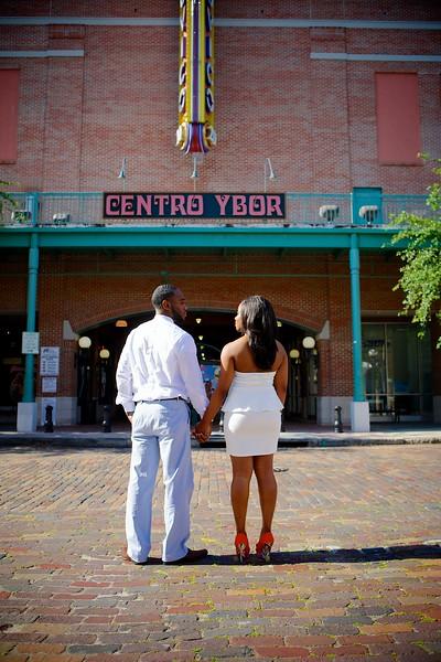 ybor_engagement_photogrpahy041 copy