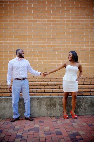 ybor_engagement_photogrpahy033