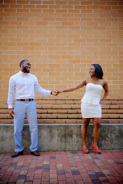 ybor_engagement_photogrpahy034