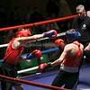 YH Boxing 27-11-15 240