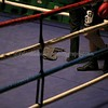 YH Boxing 27-11-15 245