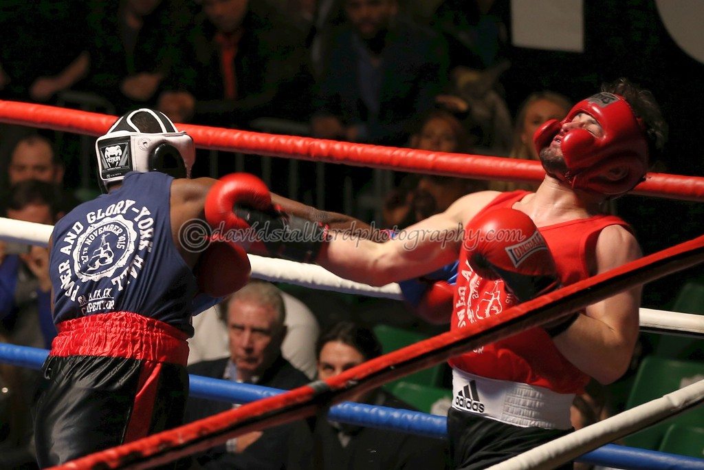 IMAGE: http://www.davidstallardphotography.com/People/York-Hall-Charity-Boxing-27th/i-LNbbNB5/0/XL/YH%20Boxing%2027-11-15%20210-XL.jpg
