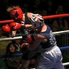 YH Boxing 27-11-15 067