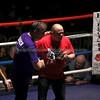 YH Boxing 27-11-15 157