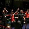 YH Boxing 27-11-15 246