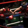 YH Boxing 27-11-15 242