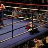 YH Boxing 27-11-15 108