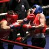 YH Boxing 27-11-15 244