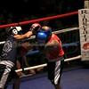YH Boxing 27-11-15 152