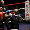 YH Boxing 27-11-15 121