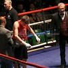 YH Boxing 27-11-15 247